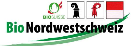 Bio Nordwestschweiz